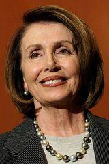 profile image of Nancy Pelosi