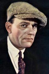 profile image of Lon Chaney