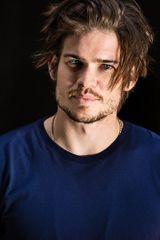 profile image of Tyler Johnson