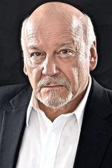 profile image of Serge Houde