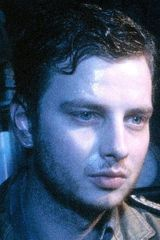 profile image of Hubertus Bengsch