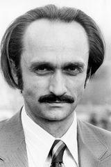 profile image of John Cazale
