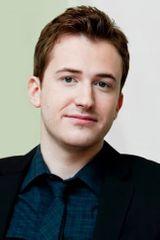 profile image of Joseph Mazzello