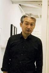 profile image of Fumihiro Hayashi