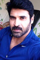 profile image of Subbaraju
