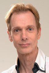 profile image of Doug Jones