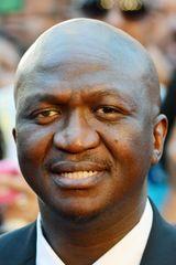 profile image of Fana Mokoena