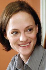 profile image of Angela Bettis