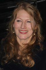 profile image of Geraldine James