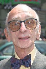 profile image of David Kelly