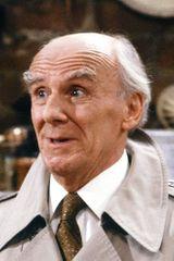profile image of Douglas Seale