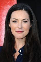 profile image of Sasha Barrese