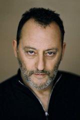 profile image of Jean Reno
