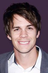 profile image of Johnny Simmons