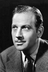 profile image of Melvyn Douglas