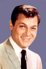 profile image of Tony Curtis