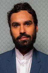 profile image of Kunal Nayyar