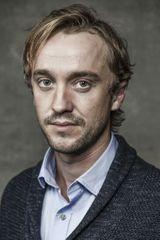 profile image of Tom Felton