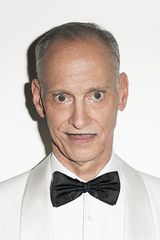 profile image of John Waters