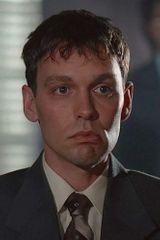 profile image of Doug Hutchison