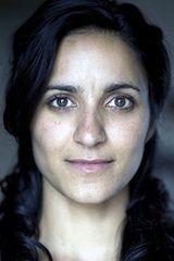 profile image of Madeleine Sami