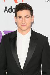 profile image of Sam Lerner