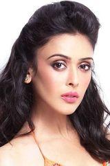 profile image of Hrishitaa Bhatt