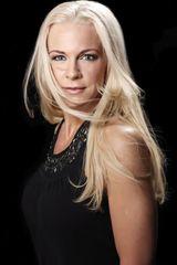 profile image of Malena Ernman