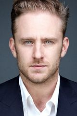 profile image of Ben Foster