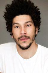 profile image of Joel Fry