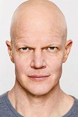 profile image of Derek Mears
