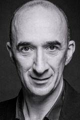 profile image of Georges Siatidis