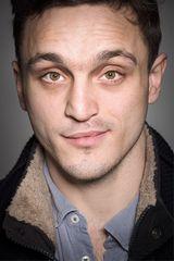 profile image of Franz Rogowski