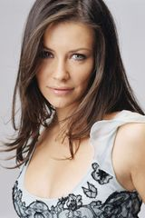 profile image of Evangeline Lilly