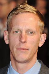profile image of Laurence Fox
