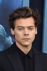 profile image of Harry Styles