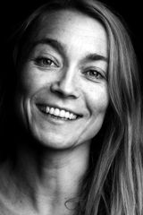 profile image of Elena Fokina