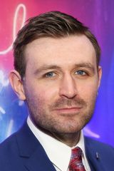 profile image of James McArdle