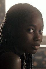 profile image of Abdou Balde