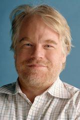 profile image of Philip Seymour Hoffman