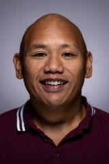 profile image of Jacob Batalon