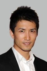 profile image of Chi Cao