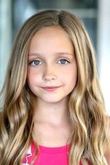 profile image of Austyn Johnson