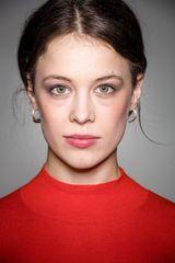 profile image of Paula Beer