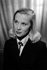 profile image of Mai Zetterling