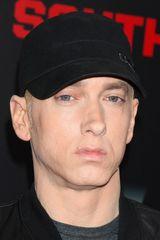 profile image of Eminem