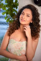 profile image of Ankita Lokhande