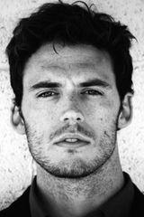 profile image of Sam Claflin