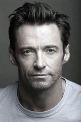 profile image of Hugh Jackman