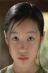 profile image of Man San Lu